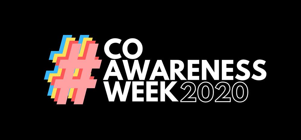 co awareness week 2020